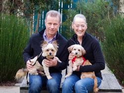 POMDR Happy Adoption Stories